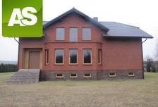 Dom na sprzedaż, Czerwionka-Leszczyny, 544 m²