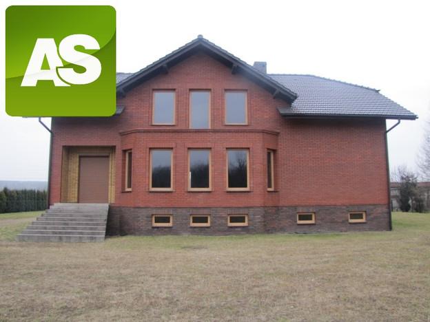 Dom na sprzedaż, Czerwionka-Leszczyny, 544 m² | Morizon.pl | 0012