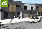 Dom na sprzedaż, Knurów Koziełka, 128 m² | Morizon.pl | 4876 nr6
