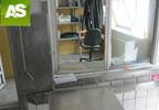 Lokal użytkowy na sprzedaż, Zabrze Mikulczyce, 1178 m²   Morizon.pl   9383 nr15