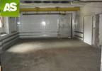 Lokal użytkowy na sprzedaż, Zabrze Mikulczyce, 1178 m²   Morizon.pl   9383 nr9