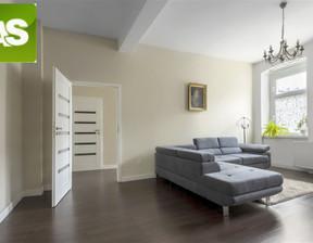 Lokal użytkowy na sprzedaż, Gliwice Śródmieście, 138 m²