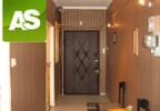 Lokal usługowy do wynajęcia, Zabrze Wolności, 73 m² | Morizon.pl | 0295 nr7