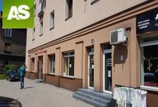Lokal usługowy do wynajęcia, Pyskowice Paderewskiego, 70 m²