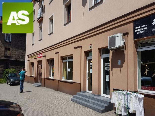 Lokal usługowy do wynajęcia, Pyskowice Paderewskiego, 70 m²   Morizon.pl   0814