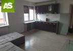 Mieszkanie na sprzedaż, Zabrze Centrum, 46 m² | Morizon.pl | 9835 nr19