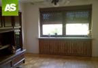 Mieszkanie do wynajęcia, Gierałtowice Ks. Roboty, 150 m²   Morizon.pl   0659 nr4
