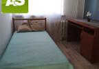 Mieszkanie do wynajęcia, Gliwice Trynek, 49 m²   Morizon.pl   5842 nr8