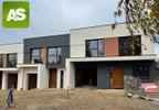 Dom na sprzedaż, Śródmieście-Centrum, 158 m²   Morizon.pl   9329 nr4