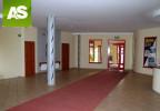 Hotel na sprzedaż, Gliwice Politechnika, 2300 m² | Morizon.pl | 7715 nr4