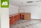 Biuro do wynajęcia, Gliwice Bojków, 105 m²   Morizon.pl   2789 nr14