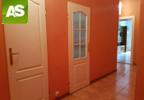 Mieszkanie na sprzedaż, Zabrze Centrum, 78 m² | Morizon.pl | 1143 nr7