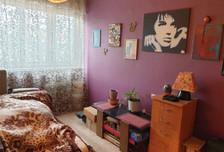 Mieszkanie na sprzedaż, Zabrze Centrum, 35 m²