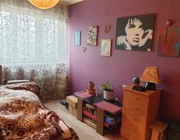 Morizon WP ogłoszenia | Mieszkanie na sprzedaż, Zabrze Centrum, 35 m² | 8567