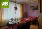 Mieszkanie na sprzedaż, Zabrze Centrum, 98 m²   Morizon.pl   3525 nr2