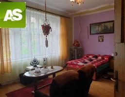 Morizon WP ogłoszenia | Mieszkanie na sprzedaż, Zabrze Centrum, 98 m² | 9585