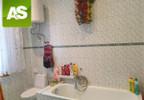 Mieszkanie na sprzedaż, Zabrze Centrum, 98 m²   Morizon.pl   3525 nr7