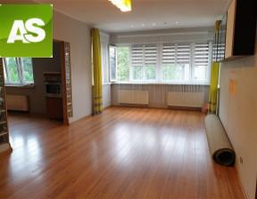 Mieszkanie na sprzedaż, Zabrze Roosevelta, 71 m²