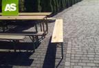 Mieszkanie do wynajęcia, Gierałtowice Ks. Roboty, 150 m²   Morizon.pl   0659 nr8