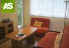 Mieszkanie do wynajęcia, Zabrze Wyczółkowskiego, 53 m² | Morizon.pl | 5630 nr2