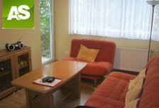 Mieszkanie do wynajęcia, Zabrze Wyczółkowskiego, 53 m²