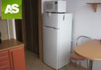 Mieszkanie do wynajęcia, Zabrze Wyczółkowskiego, 53 m² | Morizon.pl | 5630 nr9