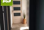 Mieszkanie do wynajęcia, Gliwice Trynek, 49 m²   Morizon.pl   5842 nr13