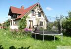Dom na sprzedaż, Raszyn, 136 m² | Morizon.pl | 6729 nr3