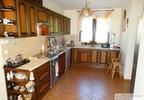 Dom na sprzedaż, Raszyn, 136 m² | Morizon.pl | 6729 nr6