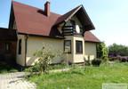 Dom na sprzedaż, Raszyn, 136 m² | Morizon.pl | 6729 nr4