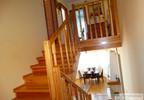 Dom na sprzedaż, Raszyn, 136 m² | Morizon.pl | 6729 nr14