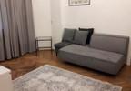 Mieszkanie na sprzedaż, Warszawa Śródmieście, 39 m² | Morizon.pl | 0553 nr2