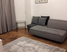 Morizon WP ogłoszenia | Mieszkanie na sprzedaż, Warszawa Śródmieście, 39 m² | 6513
