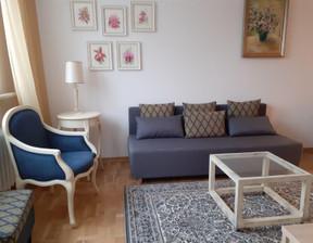 Mieszkanie do wynajęcia, Warszawa Młociny, 37 m²