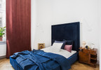 Mieszkanie do wynajęcia, Warszawa Śródmieście, 49 m² | Morizon.pl | 7626 nr3