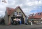 Dom na sprzedaż, Mrzeżyno, 130 m² | Morizon.pl | 3153 nr4