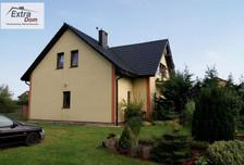Dom na sprzedaż, Gryfice, 210 m²