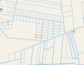 Działka na sprzedaż, Sowno, 6598 m²