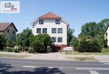 Dom na sprzedaż, Gryfice, 349 m²