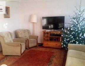 Dom na sprzedaż, Trzebiatów, 258 m²