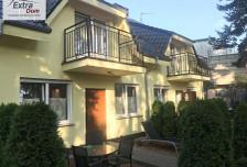 Dom na sprzedaż, Pobierowo, 427 m²