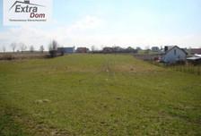 Działka na sprzedaż, Kołobrzeg, 32900 m²