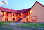 Dom na sprzedaż, Mrzeżyno, 490 m² | Morizon.pl | 2618 nr9