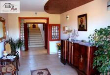 Dom na sprzedaż, Rewal, 750 m²