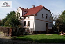 Dom na sprzedaż, Niechorze, 240 m²