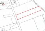Morizon WP ogłoszenia | Działka na sprzedaż, Nowogard, 6000 m² | 6286