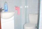 Dom na sprzedaż, Mrzeżyno, 490 m² | Morizon.pl | 2618 nr19