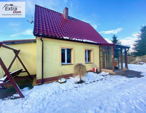 Dom na sprzedaż, Płoty, 140 m²
