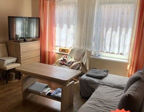 Mieszkanie na sprzedaż, Płoty, 66 m²