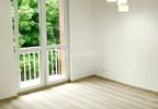 Mieszkanie na sprzedaż, Świętochłowice Nowa, 59 m²   Morizon.pl   3936 nr3